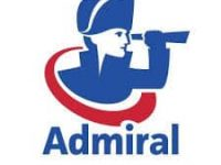 Admiral execs stay with us when visiting Cardiff