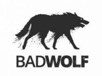 Badwolf Studios Cardiff Logo