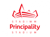 The Principality Shows and Events team Stay with us