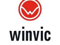 Winvic health and Safety Executives stay with us